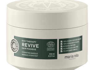 maria nila Eco Therapy Revive Masque 250 ml