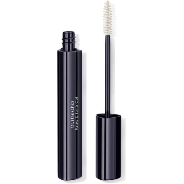 Dr Hauschka Brow and Lash Gel* 00 Translucent 6 ml
