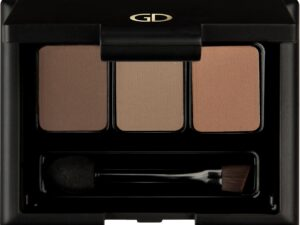 Ga-De Basics Brow Powder Palette