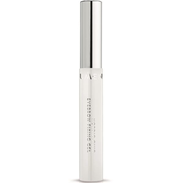 Lumene Nordic Chic Eyebrow Fixing Gel Transparent
