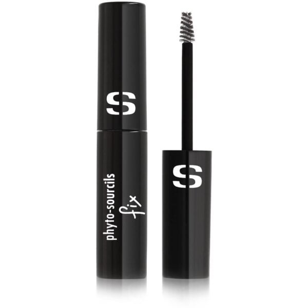 Sisley Phyto Sourcils Fix 0 Transparent