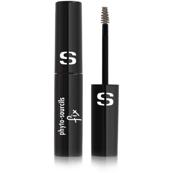 Sisley Phyto Sourcils Fix 2 Medium Dark