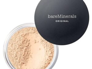Bare Minerals Foundation Fair 8g