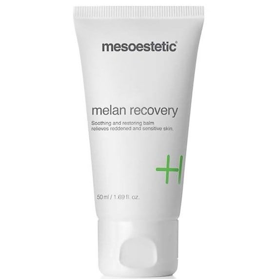 Mesoestetic Home performance Melan Recovery 50 ml