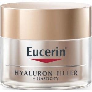 Eucerin HYALURON-FILLER + ELASTICITY Day Care