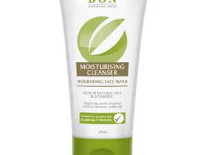 B.O.N . Moisturizing Cleanser 175 ml