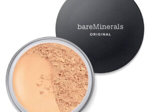 Bare Minerals Foundation Fair Ivory 8g