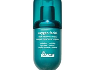 Dr. Brandt Oxygen Facial 40 ml