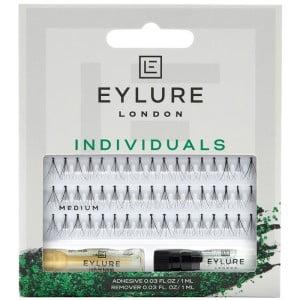 Eylure Pro-Lash Individuals