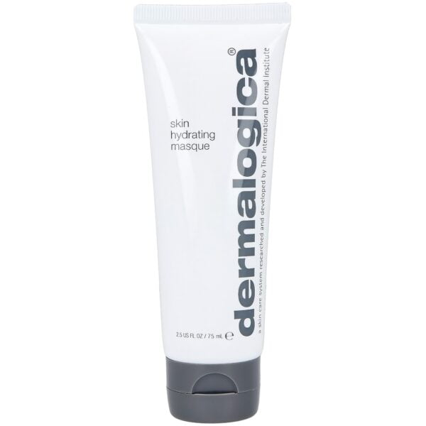 Dermalogica Skin Health Skin Hydrating Masque 75 ml