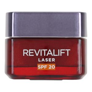 Loreal Revitalift Laser
