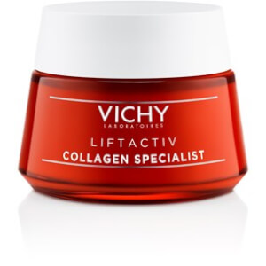 Vichy Liftactiv Collagen Specialist AntiAge