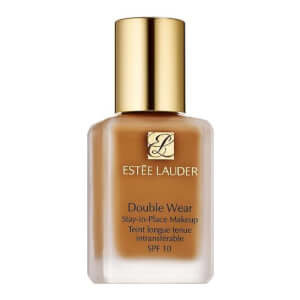 Estée Lauder Double Wear Stay-In-Place Foundation