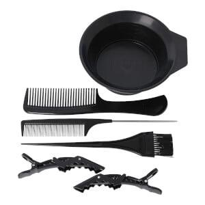 LYKO Hair Color Kit